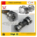 ZONGSHEN 150cc 155CC 160CC W150 kayo BSE DHZ camshaft dirt pit bike atv quad motorcycle engine part free shipping