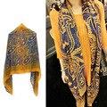 2016 строк новый Бали и Персии ретро Париж шаль шарф пряжи теплая зима украшения
