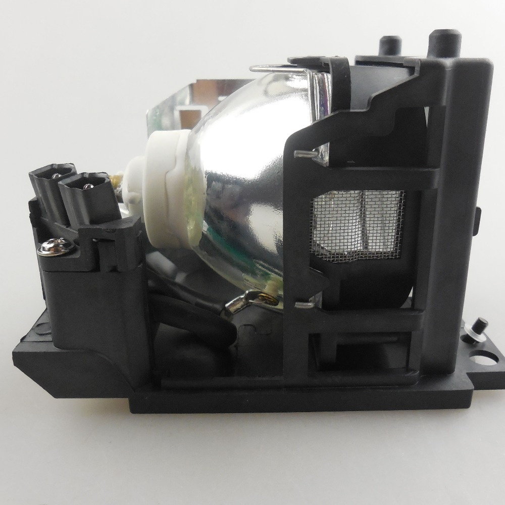 High quality Projector lamp 78-6969-9797-8 for 3M X68 / X75 with Japan phoenix original lamp burner free shipping original bare projector lamp 78 6969 9797 8 for 3m x68 x75 projector