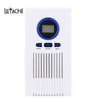 Air Purifier Home Ozone Generator Washing Room Deodorizer Air Sterilization Germicidal Filter Disinfection Dropshipping 100 240V