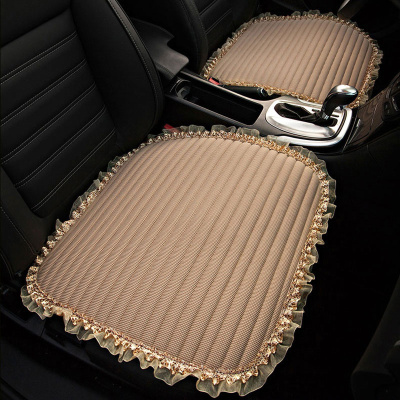 car seat cover seats covers for nissan invitation juke kicks leaf livina maxima murano navara d40 of 2018 2017 2016 2015