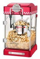 Free shipping commercial popcorn machine home popcorn maker snack equipment cinema equipment NEW