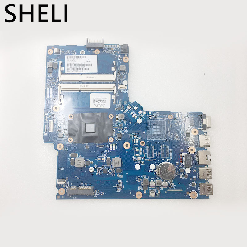 Good quality and cheap amd a8 6410 in Store Xprice