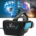 VIULUX V1 VR Glasses Virtual Reality Display  3D Glasses Video 720P Virtual Reality Headset 8GB Games HDMI Computer