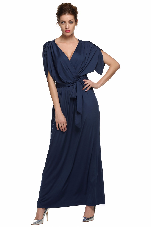 Long dress (52)