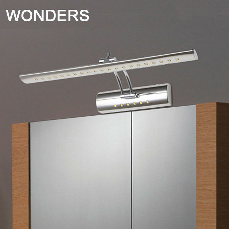 Bathroom Mirror Lamp compare prices on bathroom mirror led light- online shopping/buy