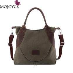 Для женщин вместительные сумки сумка-шоппер сумка Курьерские сумки известных дизайнеров женские сумочки для покупок Bolsa Feminina