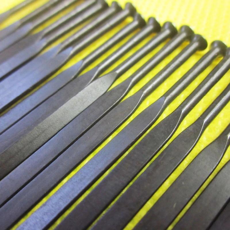 Pillar PSR Aero 1432 Stainless Steel Spokes with Brass Nipples spoke 24pcs//lot