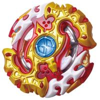 Original Spriggan Requiem Metal Beyblade Burst B 100 Toys Arena Gyroscope Containing Emitter Latest Style Spinning