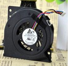 Натуральная bsb05505hp 5 В 0.40a Интегрированная машина вентилятор 31046304 материнская плата Вентилятор охлаждения