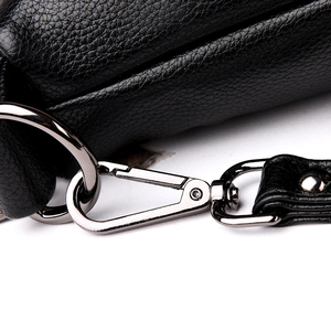 Image 5 - 2020 Women Messenger Bags Small Crossbody Bags For Women Leather Shoulder Bag Female Handbags High Quality Vintage Shell Bag New