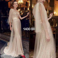 Custom-Made-Sheath-One-Shoulder-2015-Vestidos-Maxi-Champagne-Sequin-Women-Evening-Dresses-Yousef-Aljasmi-Summer.jpg_200x200
