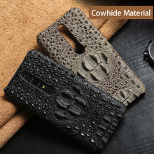 Phone Case For HUAWEI Honor 7X 8 9 lite 10 Case Crocodile Texuter Cover For HUAWEI Mate 8 9 10 P8 P9 P10 P20 Lite Pro P Smart half in ear earphone noise cancel bass earbuds mic remote volume control for huawei p8 p9 lite p10 plus honor 7 8 9 7x 10 v8 v9