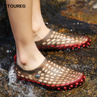 Beach Water Shoes Fo...