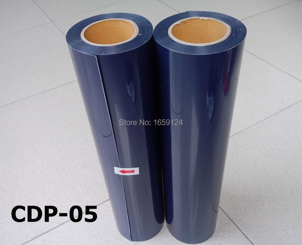 CDP-05.jpg