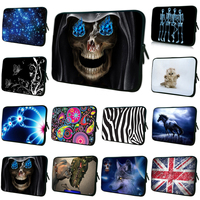 Hot Sale Fashion Notebook Bag 12 1 11 6 12 12 2 Inch Tablet PC Laptop