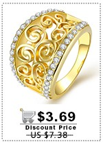 ring (10)
