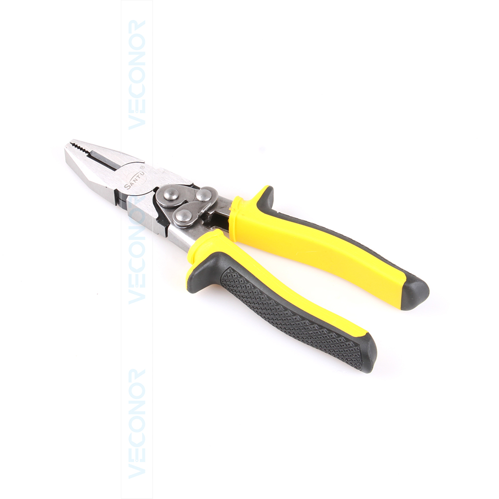 Buy linesman pliers and get free shipping on AliExpress.com