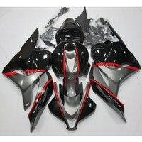Motorcycle Bodywork Fairing For Honda CBR 600 RR CBR600RR F5 2009 2012 2011 2010 CBR 600RR