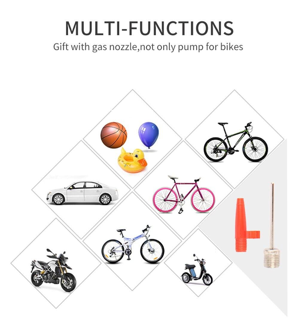 bicycle-pump-(3)