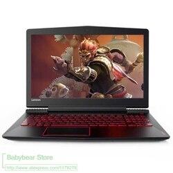 Ultra Dünne Tastatur Abdeckung für 15,6 Zoll Für Lenovo Legion Y720 Y530 Y520 15 Y520-15IKB R720 15IKB R720-15IKB Gaming Laptop