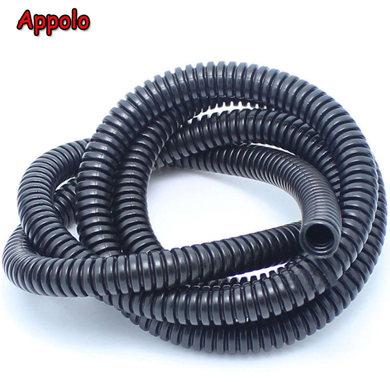 Cable Wire Covers. Usb Cable Data Line Earphone Line Protector ...