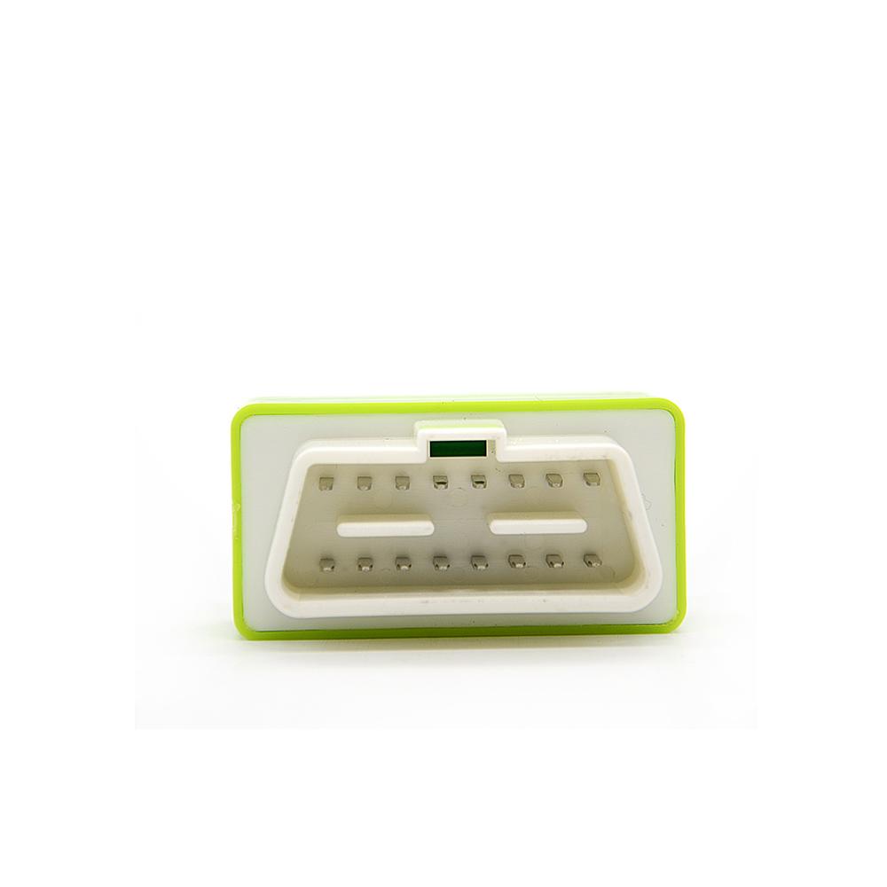 Promotion-EcoOBD2-2017-Newest-EcoOBD2-Economy-Chip-Tuning-Box-for-Benzine-15-Fuel-Save-Plug-Drive (2)