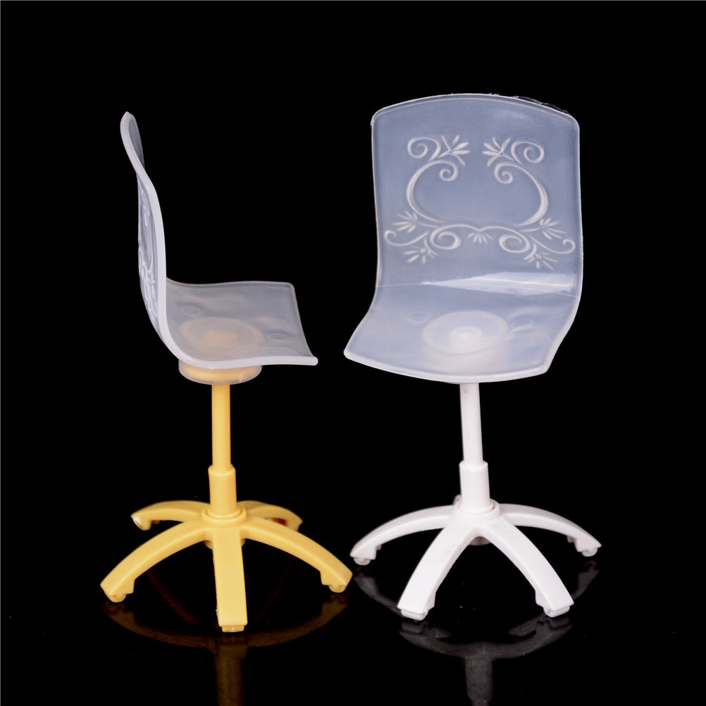 Inexpensive dollhouse furniture 18 Inch 4pcslot Chair Play House Toys Wholesale Dollhouse Furniture Doll Toy High Quality And Inexpensivein Furniture Toys From Toys Hobbies On Aliexpresscom Tlltsinfo 4pcslot Chair Play House Toys Wholesale Dollhouse Furniture Doll
