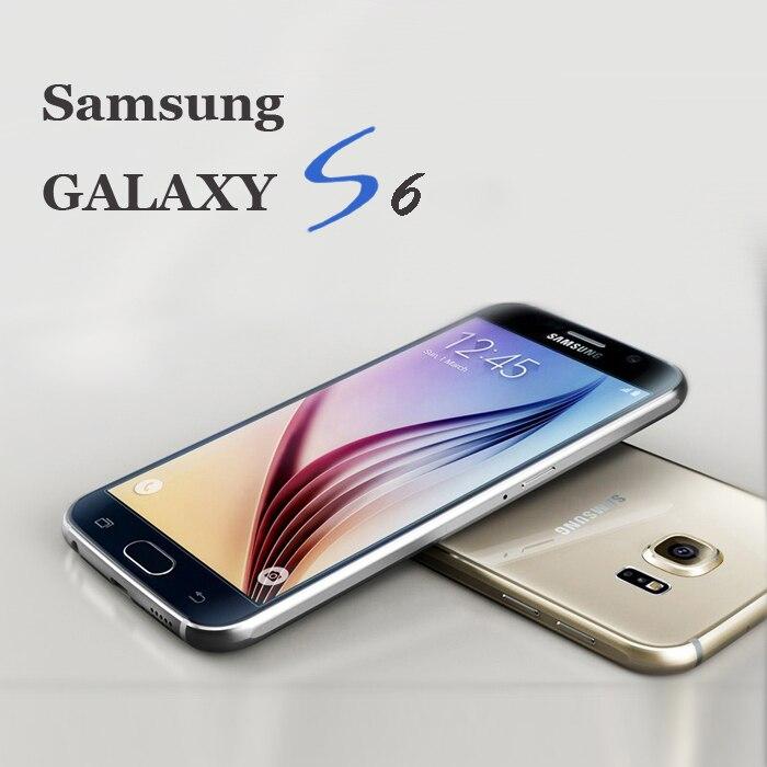 Samsung 2015 Phones