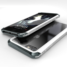 Aluminium Anti-fall Metal Case for iPhone