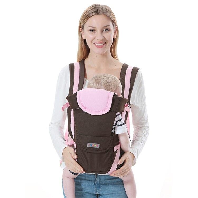 wysokiej nosidełko noszenia Bebe 6