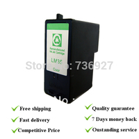 1 Pcs For Lexmark 35 18c0035 Remanufactured Ink Catridges For FOR X5260 X5270 X5450 X5470