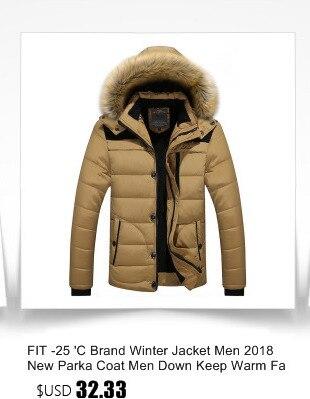 HTB15CX.GrGYBuNjy0Foq6AiBFXaD NEW 2019 Mens Green Khaki 3 Colors Military Jacket Winter Cargo Plus size M-XXXL 5XL 6XL Casual man Jackets Army clothes brand