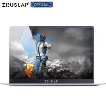 Tela Laptop SSD Win10