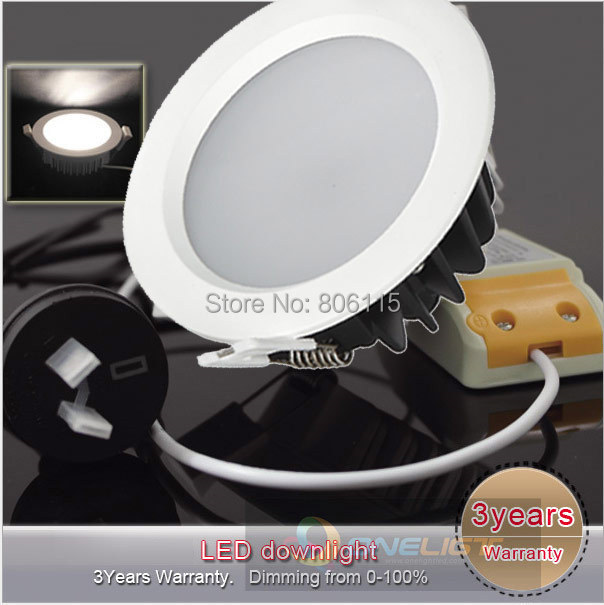 100pcs australia popular 20w led downlights dimmable smd saa 100pcs australia popular 20w led downlights dimmable smd saa downlight kit 220v led ceiling lamp for aloadofball Image collections