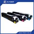 Совместимость Konica Minolta IU612 Y/M/C блок Изображения для bizhub C452, C552, C652