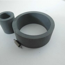 5set Compatible Pickup Roller For Epson photo 1390 1400 1410 1430 800 ME1100 R1800 R1900 printer