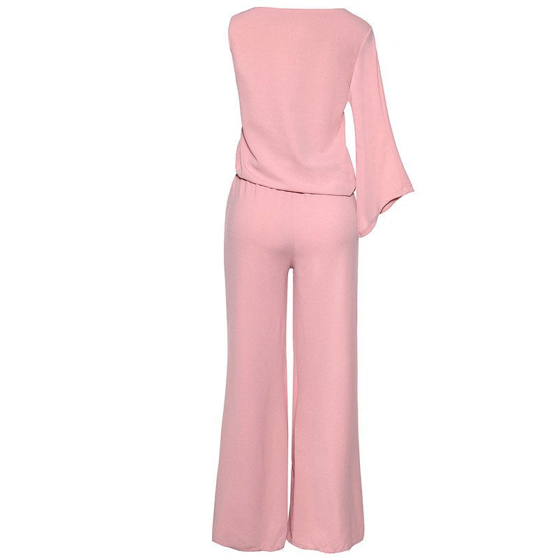 Detail Feedback Questions about Women New Arrival 2018 High Quality ... 5a242426bda1