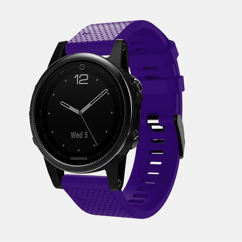 未标题-1_0003_紫色1