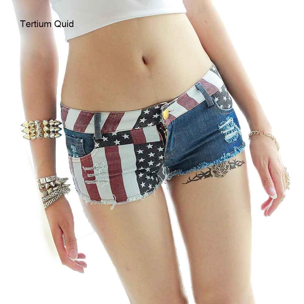 Online Get Cheap Cheap Spandex Shorts for Women -Aliexpress.com ...