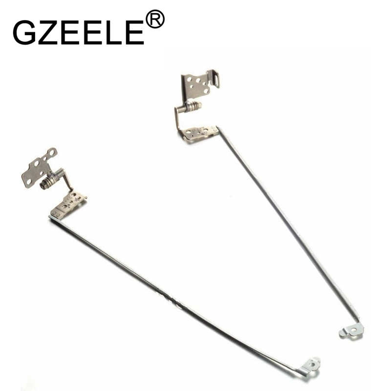 Aliexpress.com : Buy GZEELE NEW For Toshiba Satellite M840