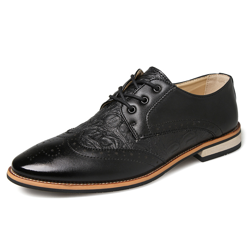 Popular Nice Dress Shoes-Buy Cheap Nice Dress Shoes lots from ...