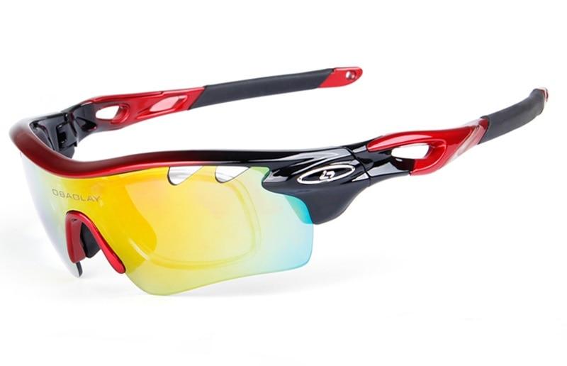 bicycle eyewear (3)