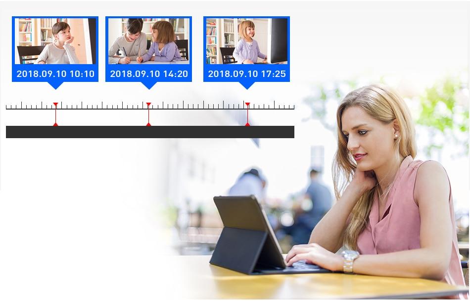 discount 720P/1080P home AHD 9