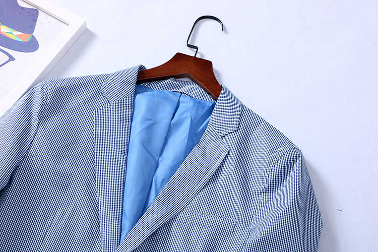 格安卸売2019新秋冬ホット販売メンズファッションカジュアルワークウエア素敵なジャケットMW345