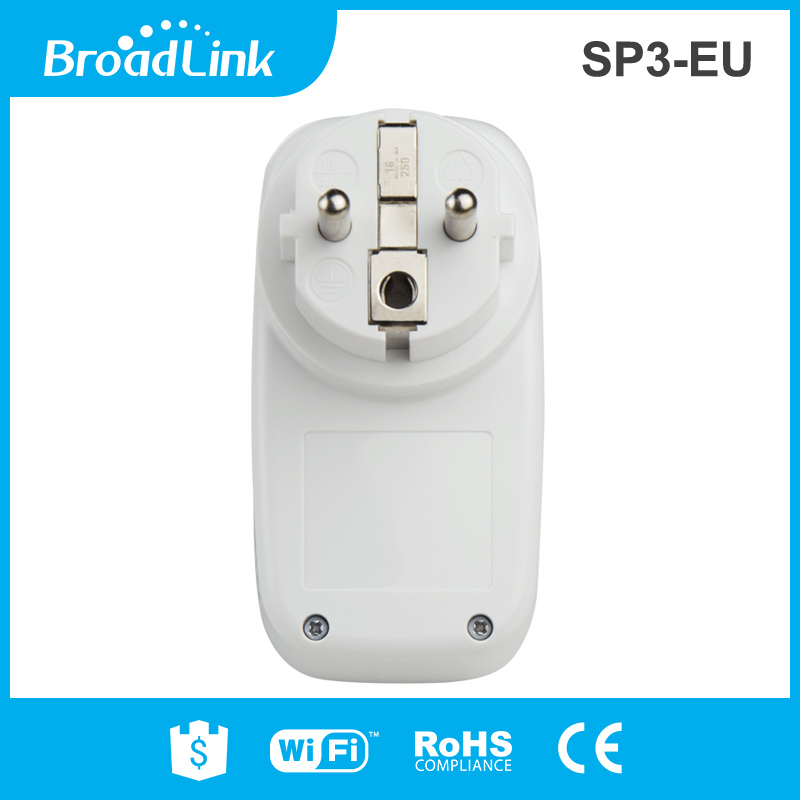 Interruptor do Temporizador para um Pcs Sonoff Diy Controle Módulo