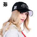 Wholesale Spring Casual Snapback Hats Baseball Caps Golf Hats Hip Hop Embroider Letter Cotton Hat For Men Women Visor Casquette