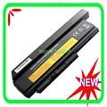 9Cell Аккумулятор для Lenovo планшет ThinkPad X220 X220i X220s 42T4861 42T4865 42T4862 42T4901 42T4902 0A36282 0A36283 42Y4864