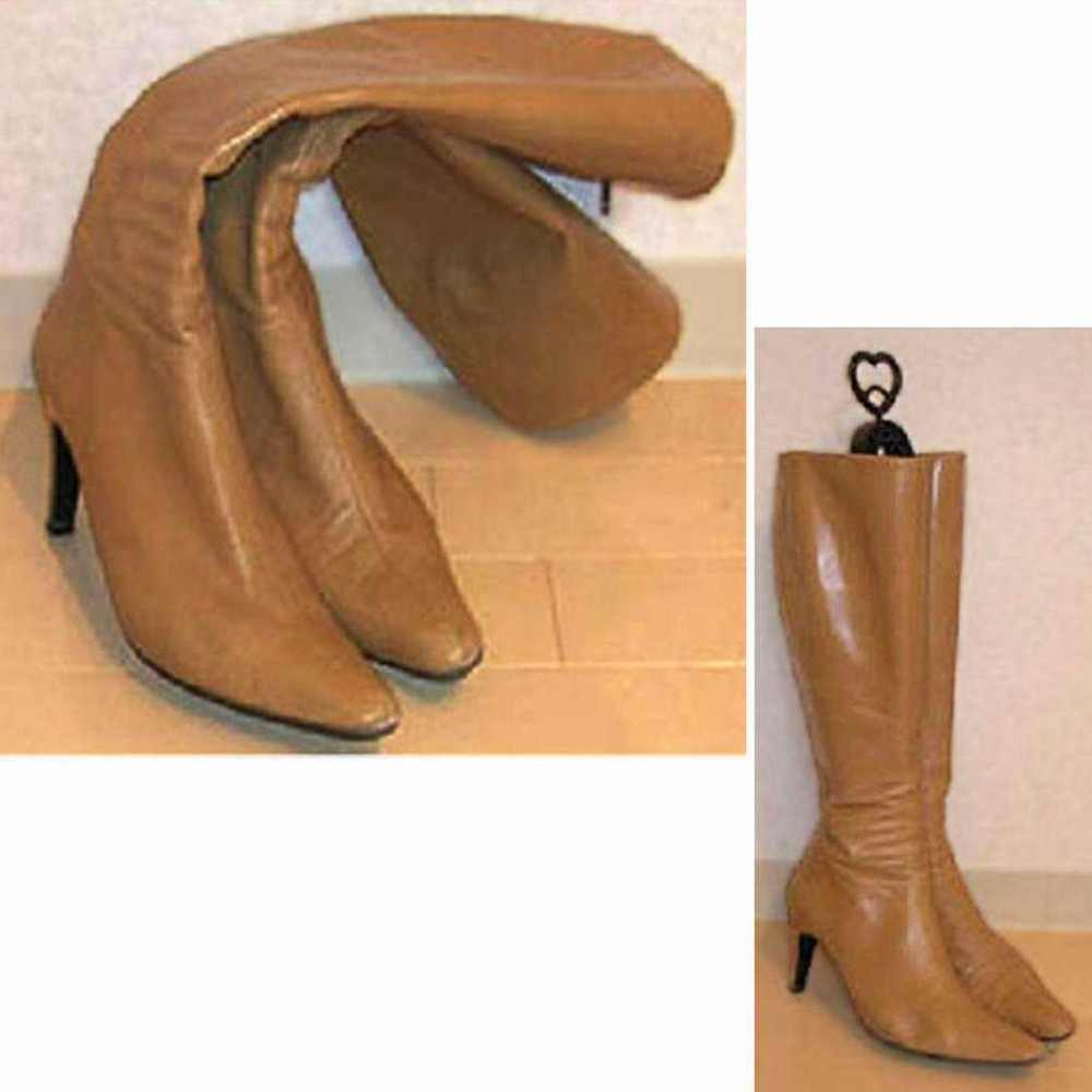 1 stuks Plastic Boots Shaper Supporters Shaft Keeper Clip Standhouder Organizer Storage Hanger Houden uw laarzen of schoenen een goede shap