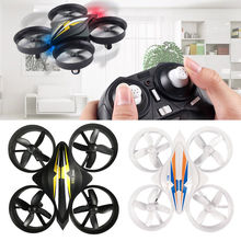 4CH 軸 Quadcopter Rc